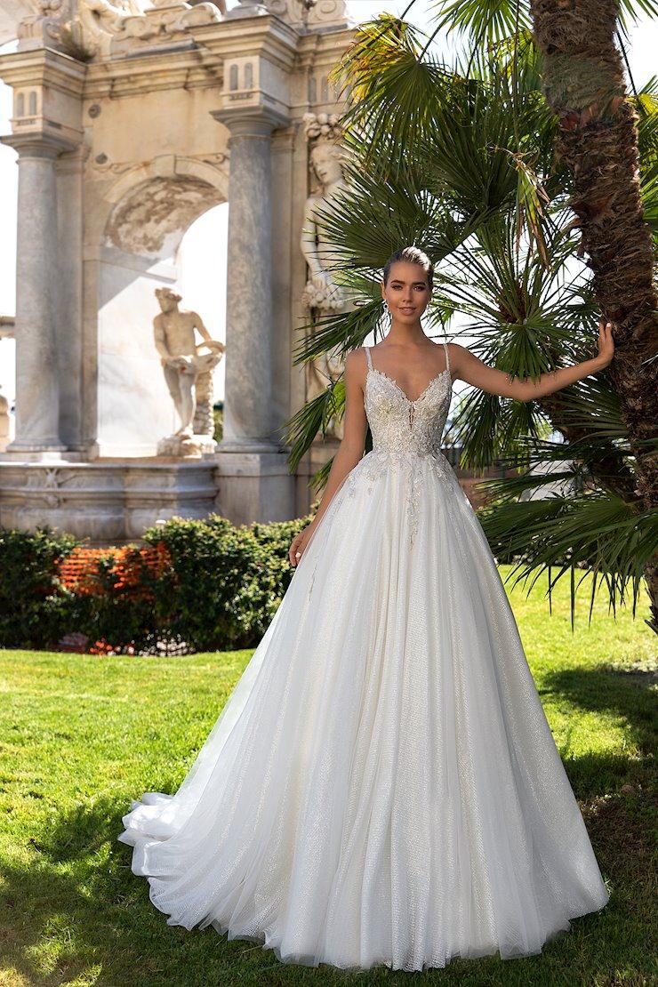 Monica Loretti Style No. 8104  Image