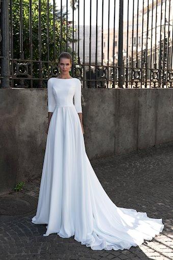 Monica Loretti Style No. 8106
