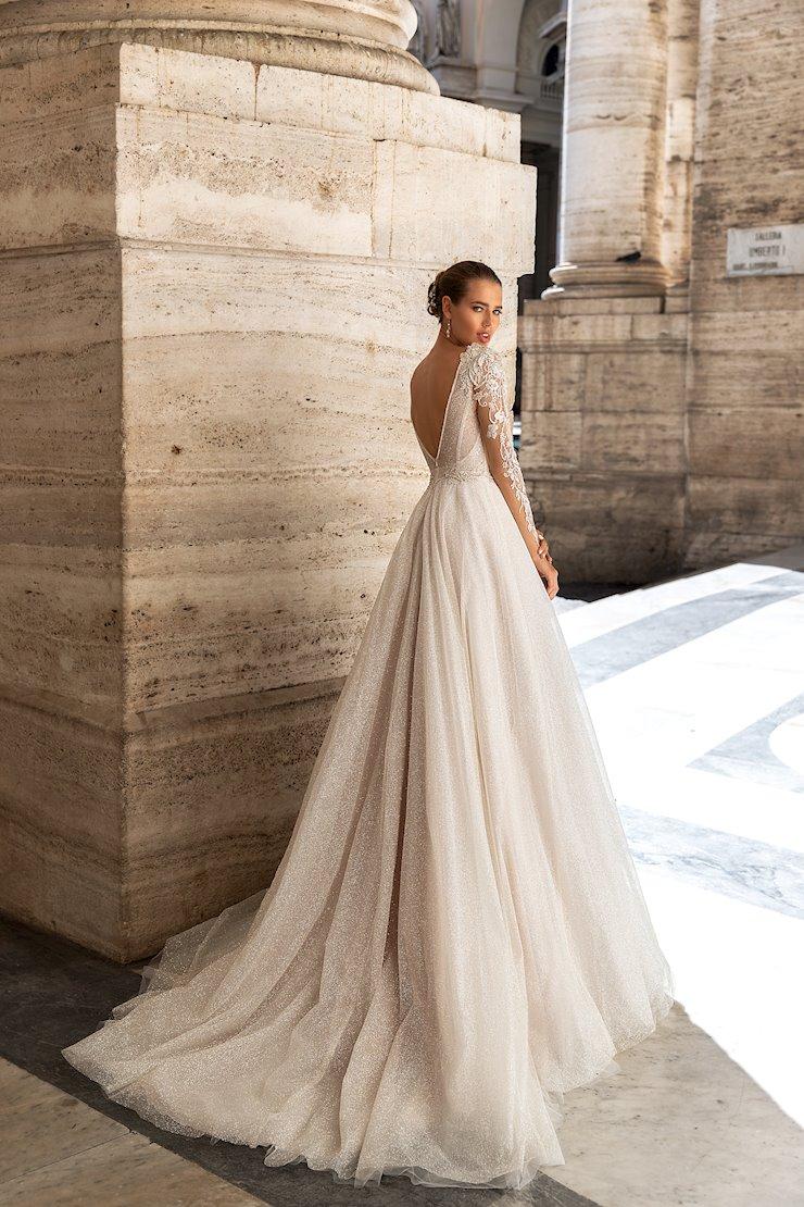 Monica Loretti Style #8107