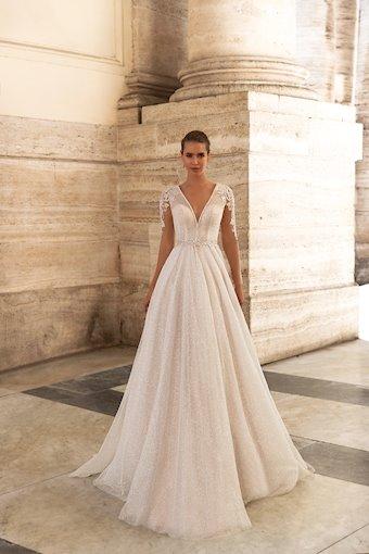 Monica Loretti Style No. 8107