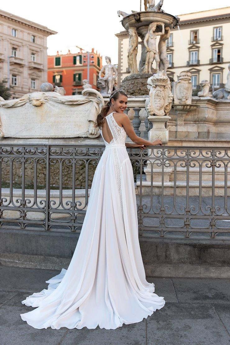 Monica Loretti Style #8115