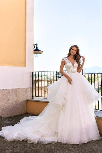 Monica Loretti Style No. 8118