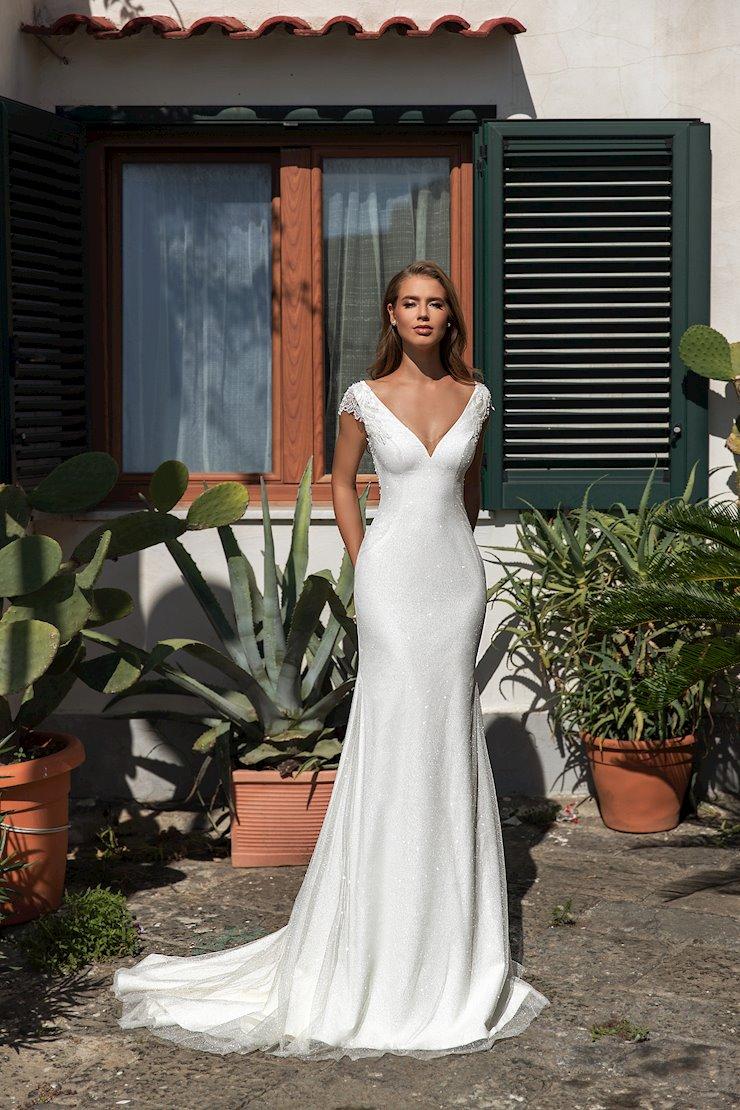 Monica Loretti Style No. 8121  Image