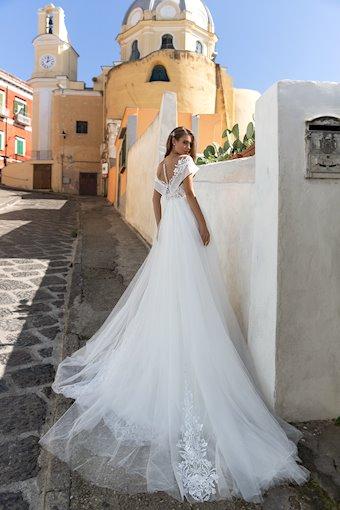 Monica Loretti Style No. 8123