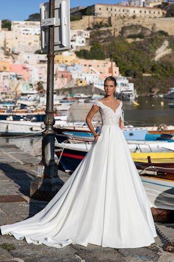 Monica Loretti Style No. 8128