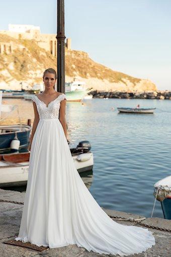 Monica Loretti Style No. 8131