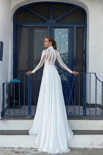 Monica Loretti Style No. 8132
