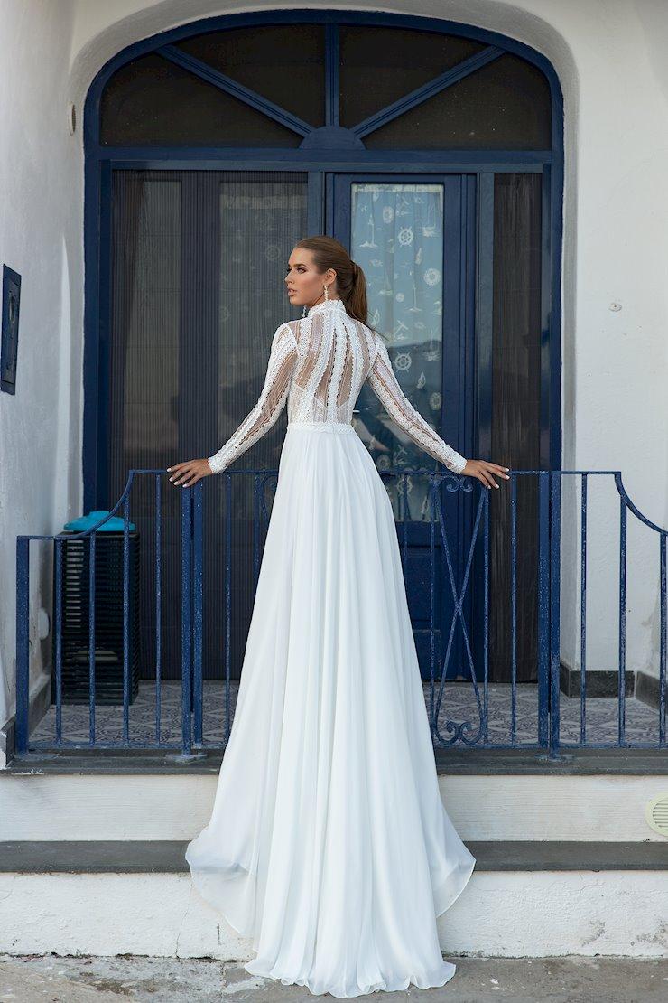 Monica Loretti Style #8132