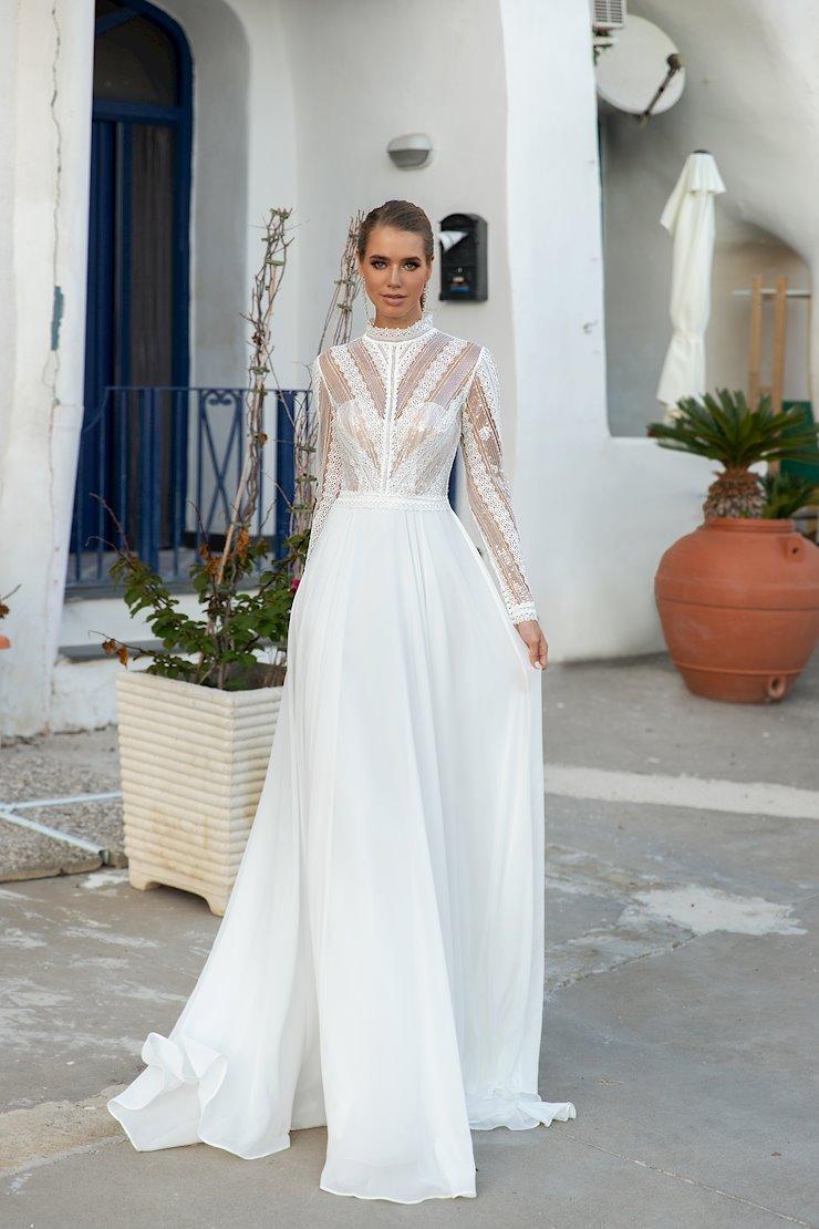 Monica Loretti Style No. 8132  Image
