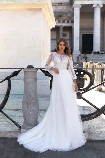 Monica Loretti Style No. 8149