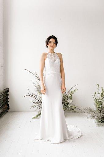 Desiree Hartsock Style #Jasmine
