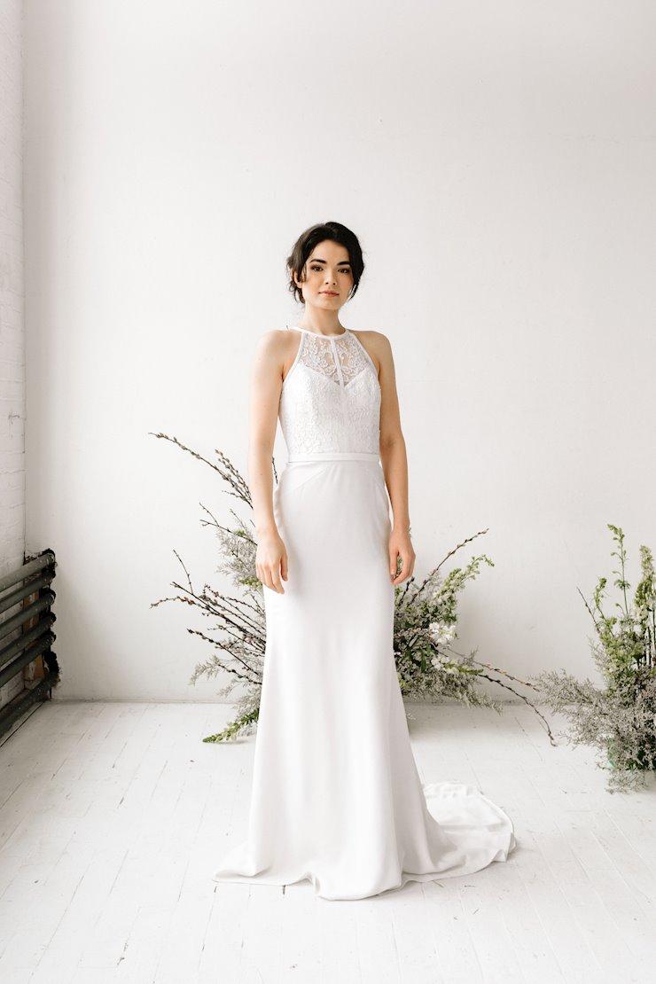 Desiree Hartsock Style #Jasmine Image