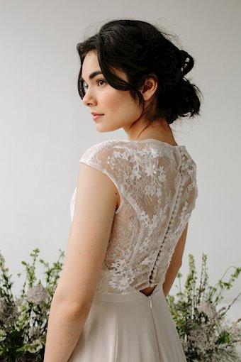 Desiree Hartsock Style #Tia