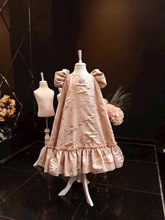 Dovita Bridal Style ANNA