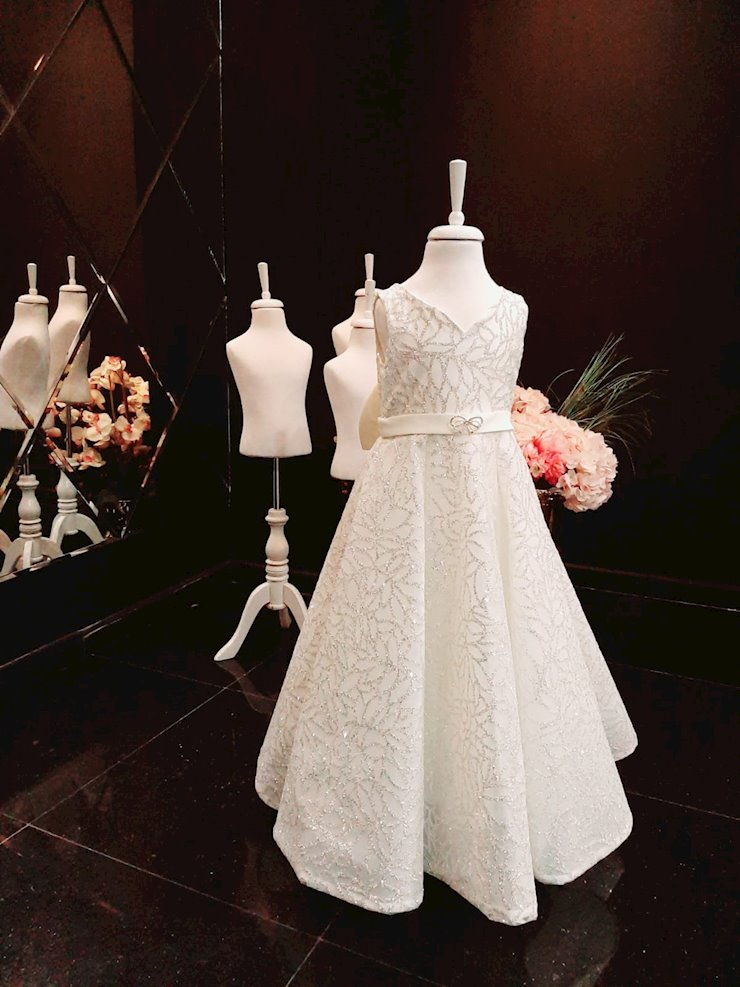 Dovita Bridal Style BERTA  Image