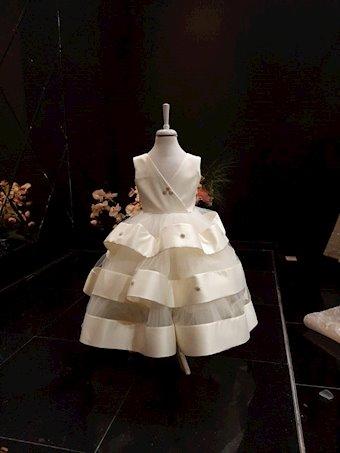 Dovita Bridal Style BIANCA