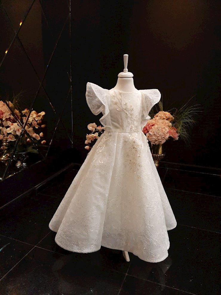Dovita Bridal Style DELFINA  Image
