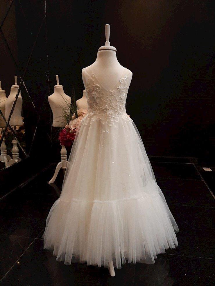 Dovita Bridal Style DIANA  Image