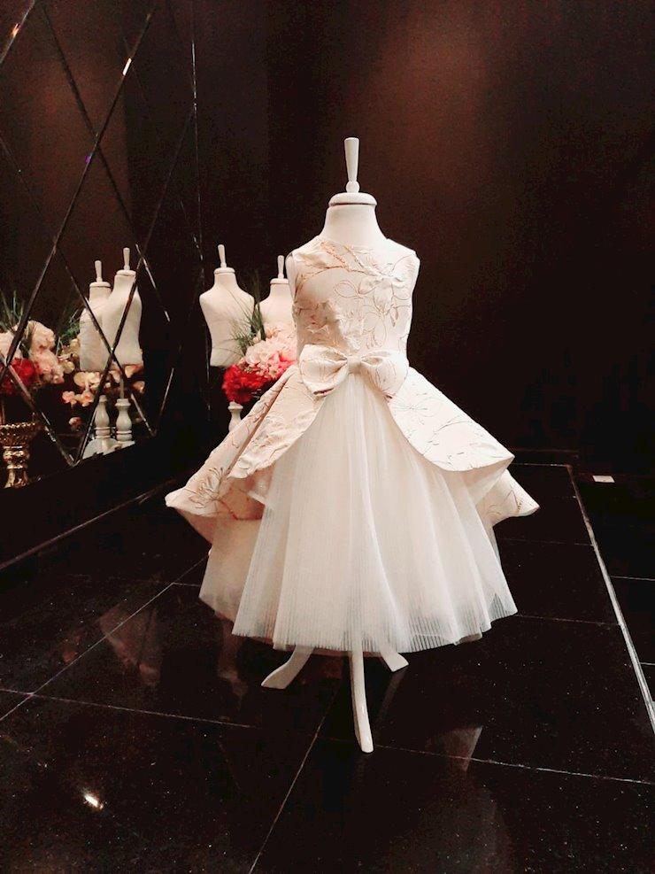 Dovita Bridal Style EDITA  Image