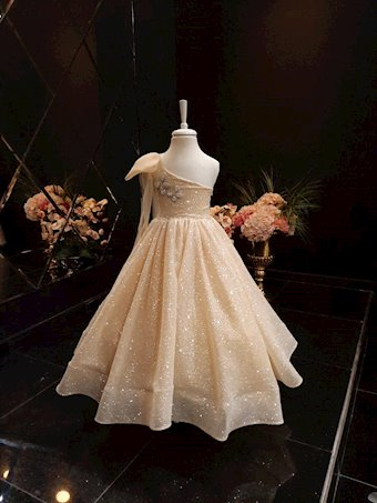 Dovita Bridal Style #EMMA