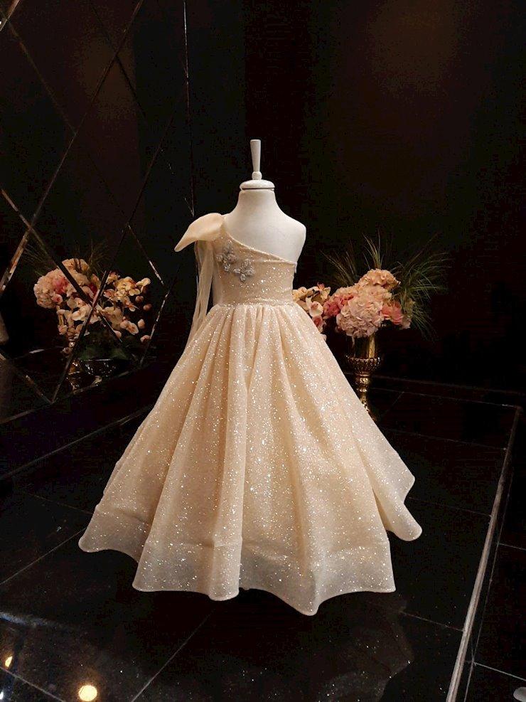 Dovita Bridal Style EMMA  Image