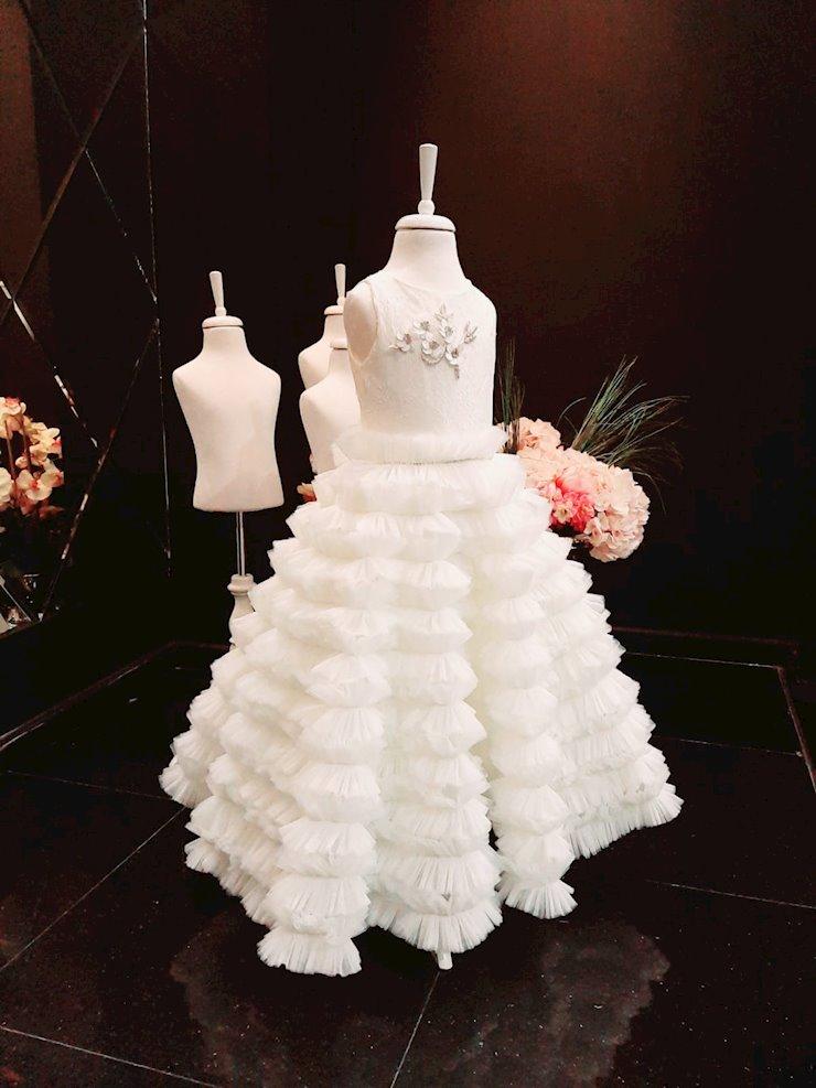 Dovita Bridal Style FABIA  Image