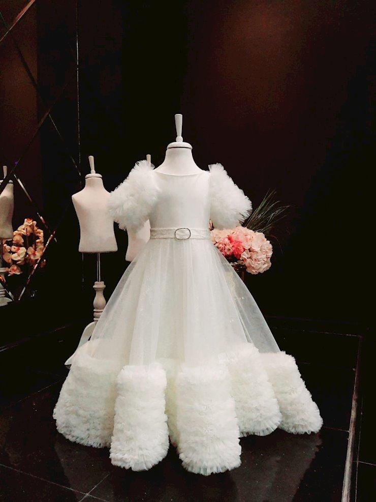 Dovita Bridal Style REGINA  Image