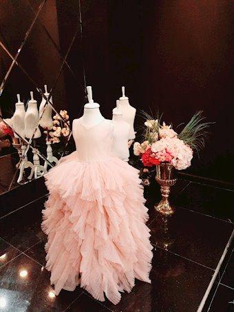 Dovita Bridal Style TERESA