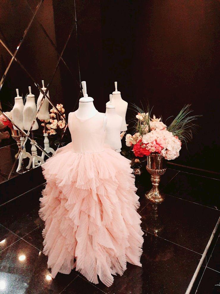 Dovita Bridal Style TERESA  Image