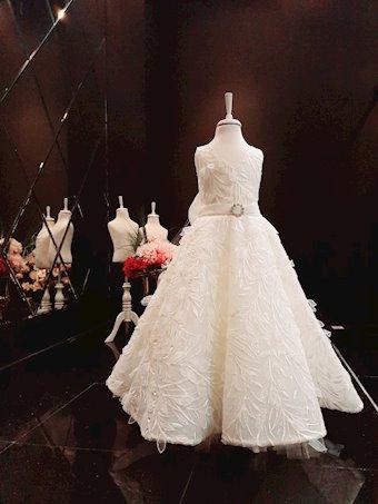 Dovita Bridal Style #VANESSA