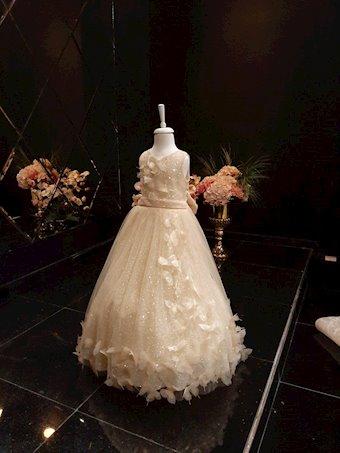 Dovita Bridal Style #VERONA