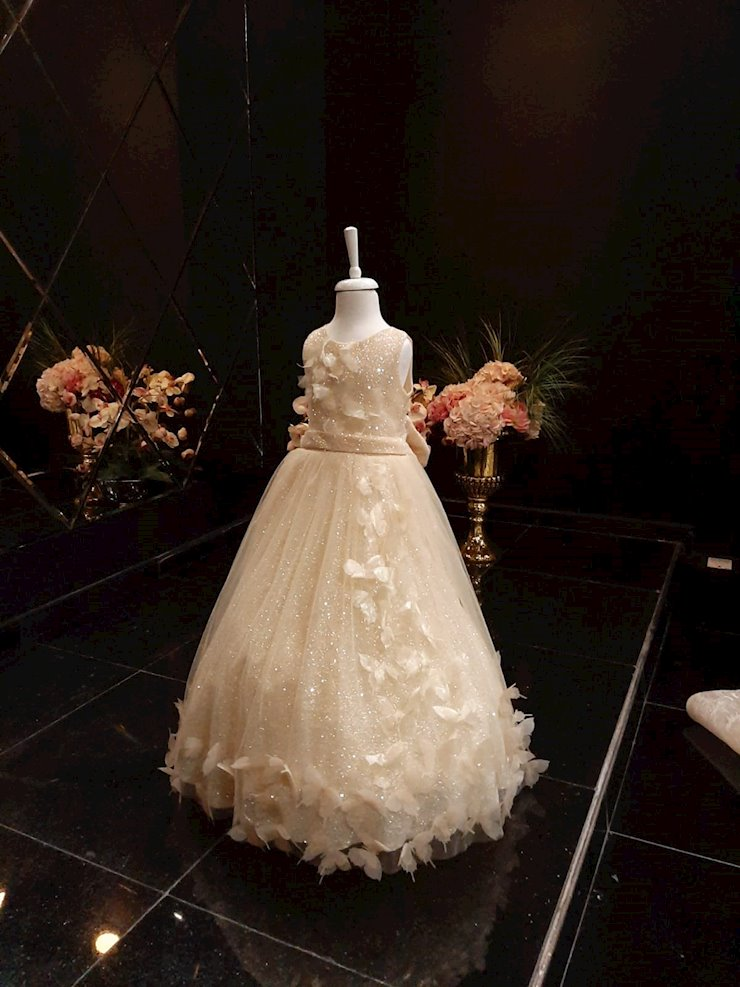 Dovita Bridal Style VERONA  Image