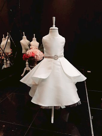 Dovita Bridal Style #VIOLA