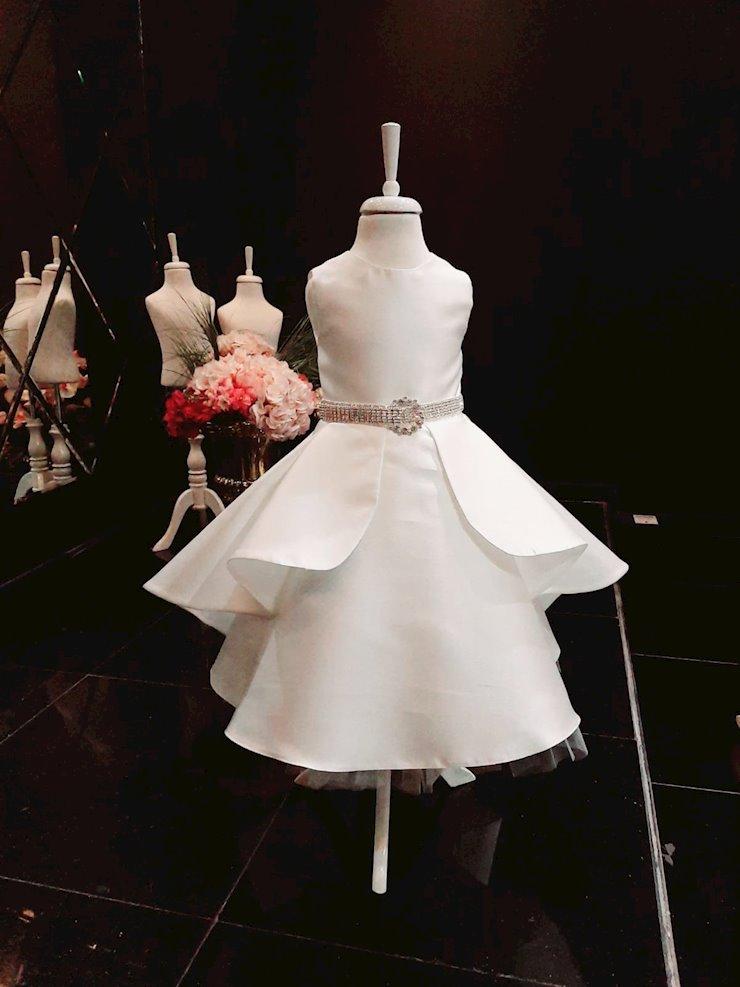 Dovita Bridal Style VIOLA  Image