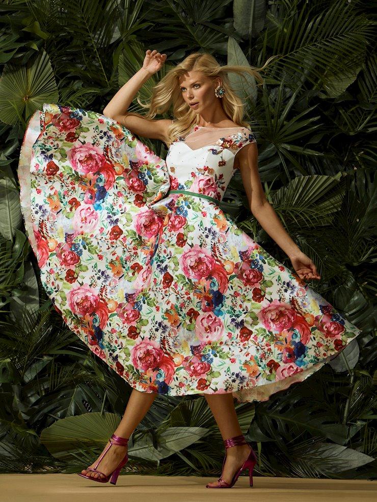 Carla Ruiz Style #96447