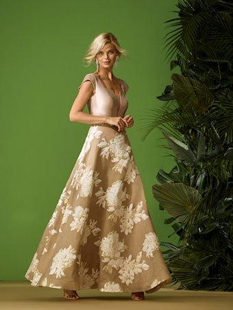 Carla Ruiz Style #96453