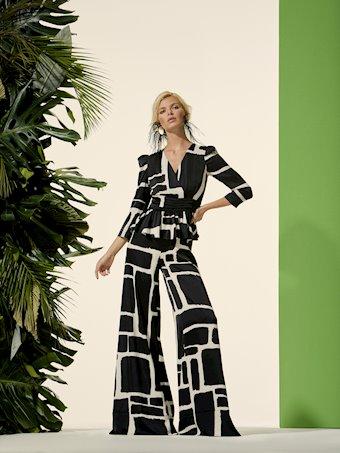 Carla Ruiz Style #96561