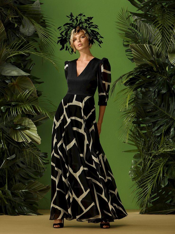 Carla Ruiz Style #96562