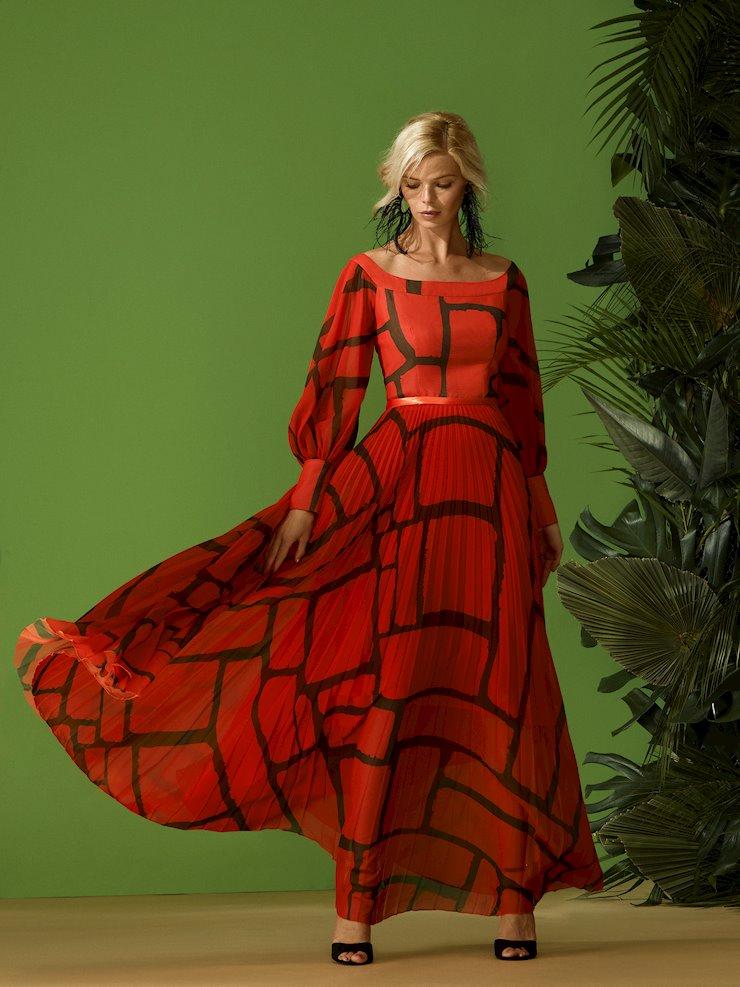 Carla Ruiz Style #96565