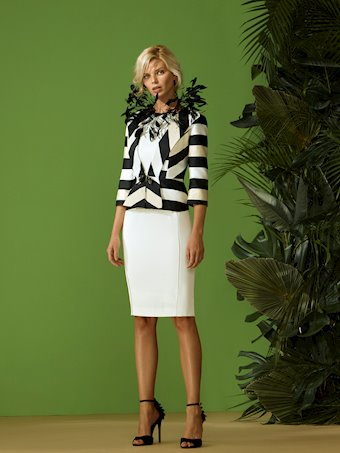 Carla Ruiz Style #96574