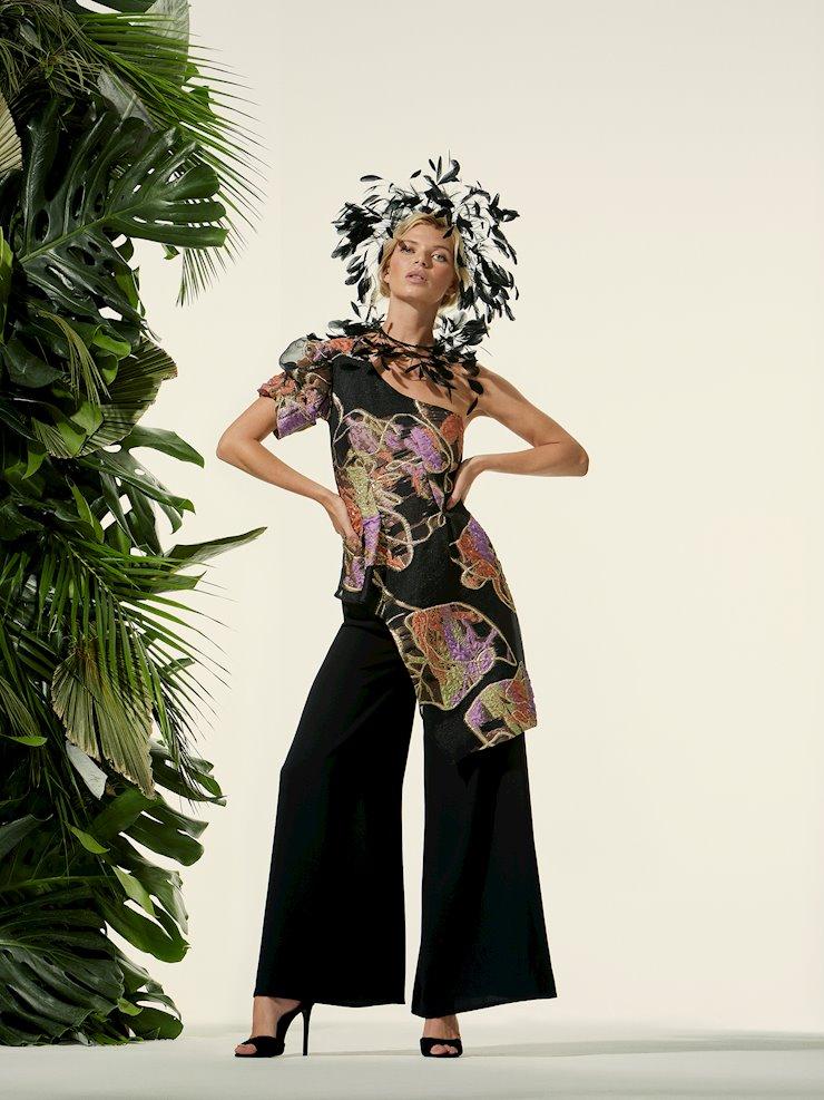 Carla Ruiz Style #96604