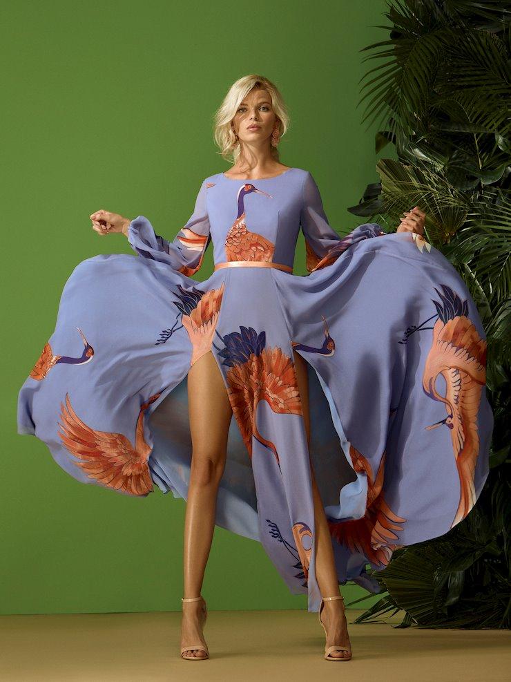 Carla Ruiz Style #96705