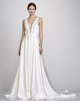 Theia Couture Style #Alexandra