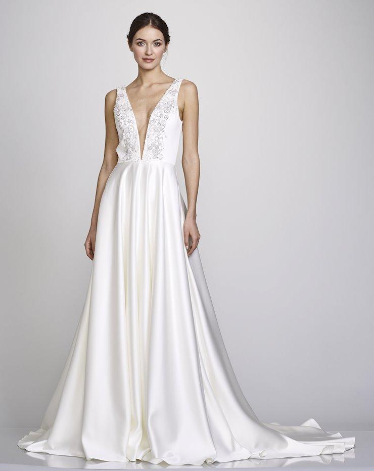 Theia Couture Style #Alexandra  Image