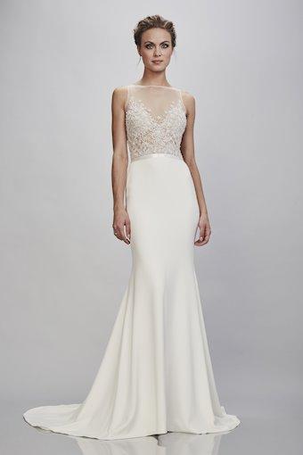 Theia Couture Amalia