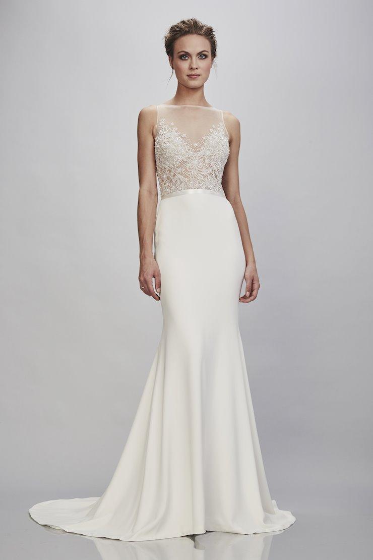 Theia Couture Style #Amalia Image