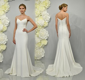 Theia Couture Amaryliss