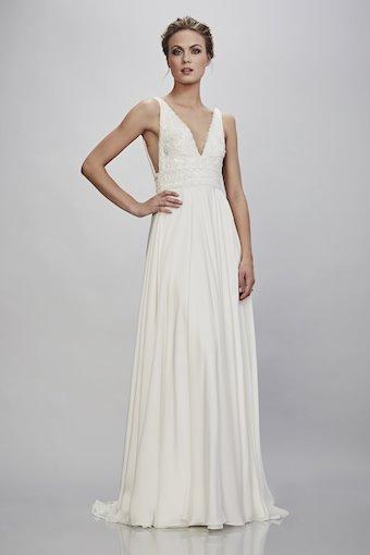 Theia Couture Style #Antonia