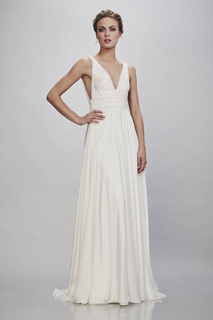 Theia Couture Style #Antonia Image