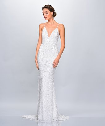 Theia Couture Style #Astor